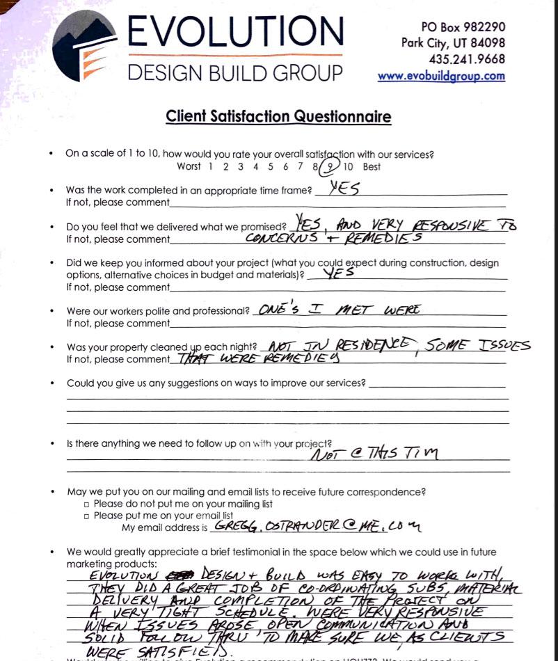 Client-Satisfaction-Questionnaire-2 - Evolution Design Build